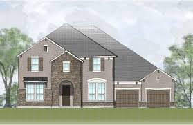 new inventory homes for sale and new builds near jarrell texas