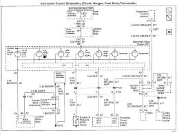 oil pressure gauge not working on 01 6 6 duramax diesel water pump