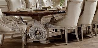dining tables distressed dining room chairs white wash dining