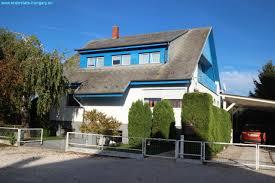 Haus Kaufen Bis 100000 Ungarn Immobilien Notverkauf Schn U0026auml Ppchenpreis