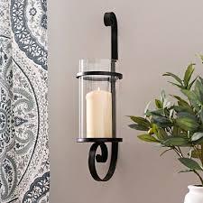 Candle Sconces For Bathroom Sconces Wall Sconces Kirklands