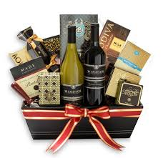 wine gifts delivered 18 best wine gifts images on wine gifts basket and blouse