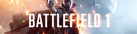 battlefield 1 amazon black friday stop paying full price for video games slickdeals net