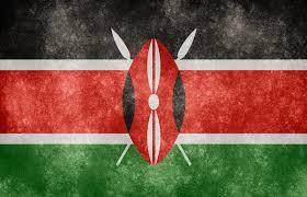 Kenya Flag Clothing New E Procurement System For Kenya To Stop Corruption Public