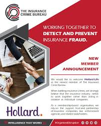 crime bureau professionals press room hollard joins the
