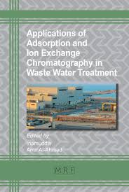 removal of arsenic from water through adsorption onto metal oxide