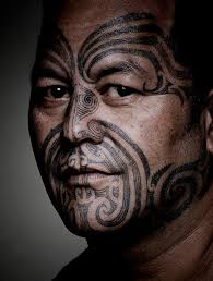 maori shoulder 155 best tribal tattoo designs and meanings tattoozza