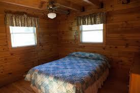 Heart Shaped Bed Frame by Princess Snowbird U0027s Cabins Yokum U0027s Vacationland