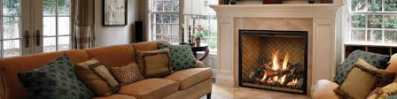 fireplace store chicago fireplace installation arlington heights il