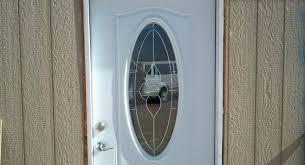 interior doors for manufactured homes doors for manufactured homes decorated mobile home aa interior doors