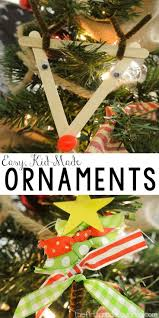 35 best christmas images on pinterest merry christmas