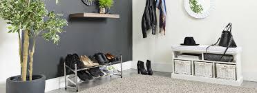 Hallway Pictures by Entryway U0026 Hallway Furniture Jysk Canada