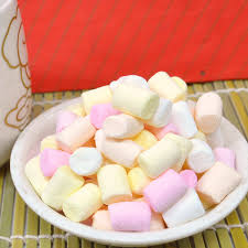 halal marshmallow halal marshmallow suppliers and manufacturers