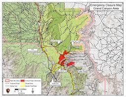 Map Grand Canyon 2016 07 16 23 37 44 035 Cdt Jpeg