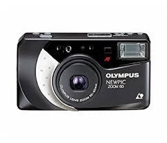 amazon black friday films 35mm black and white amazon com olympus newpic zoom 60 aps film camera aps film