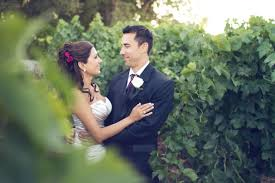 Wedding Venues In Southern California Best Wedding Locations In Southern California