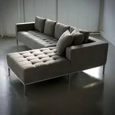Apartment Sectional Sofas Beautiful Sofas For Apartments Ideas Interior Design Ideas