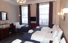 Best Family Hotel Rooms London UK Affordable Family Friendly Hotel - Travelodge london family room