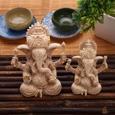 aliexpress buy indian ganesha buddha statue sandstone