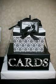 Gift Card Wedding Gift Wedding Gift Card Box Cloveranddot Com