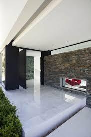 home entrance entrance home design ideas best home design ideas sondos me
