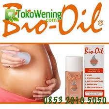 Bio Di Bandung harga jual agen bio penghilang scar stretchmark di grobogan