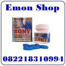 sony mmc asli jual obat kuat cod di bandung murah berkualitas