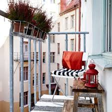 55 super cool and breezy small balcony design ideas flat balcony