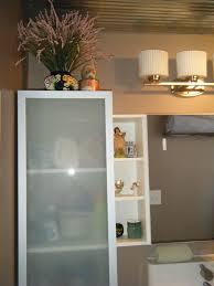 ikea malsjo tall skinny cabinet ikea best home furniture decoration
