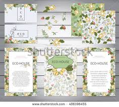 free shabby chic style background download free vector art