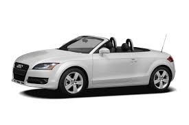 audi tt 2008 specs 2008 audi tt specs and prices