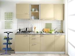 ikea kitchen ideas 2014 ikea kitchen design ideas 2014 tiny 2012 subscribed me kitchen
