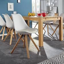 Wohnzimmerm El Royal Oak Wohndesign 2017 Tolles Dekoration Stuhl Danisches Design