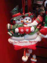 bryant park shop the season santa s workshop