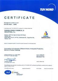 ranginzereh company u2013 just another wordpress site