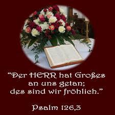 bibelsprüche zur hochzeit heiraten und hochzeit bibelvers der woche psalm 126 heiraten