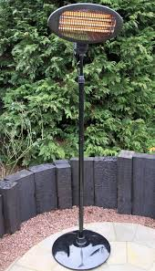Table Patio Heater 32 Best Terrasheaters Images On Pinterest Fire Bowls Patio