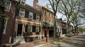 10 homes that changed america 10 homes that changed america timeline wttw chicago public