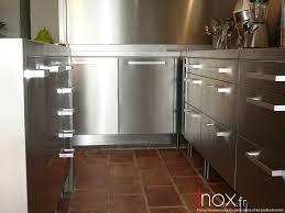 ikea cuisine inox inox fr tous les éléments de cuisine