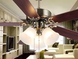 Ceiling Fan Kids Room by Room Ideas Amazing Bedrooms For Kids Iranews Bedroom Industrial