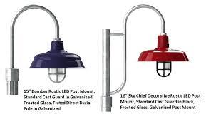 low price light fixtures post mount light fixture light fixtures lowest price bcaw info
