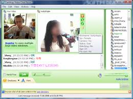 Free Live Webcam Chat Rooms by Free Video Streaming