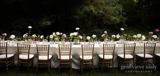 barn wedding venues in ohio small wedding venues columbus ohio tbrb info