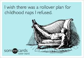 Nap Meme - nap rollover plan all gifts considered