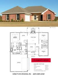 100 home plan designs jackson ms greenville overlook the