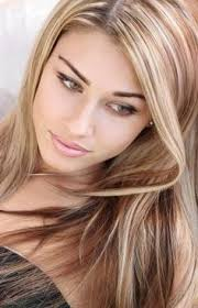 best hair color for hazel and fair skin 100 best hair color ideas images on pinterest colors braid and