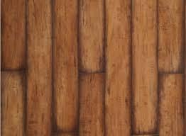 10mm brick maple major brand lumber liquidators