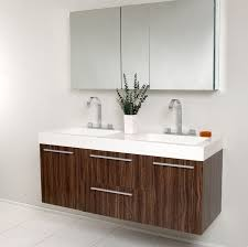 Medicine Cabinet With Electrical Outlet Bathroom Medicine Cabinets With Electrical Outlet Home Design Ideas