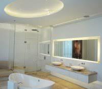 New Farmhouse Bathroom Light Fixtures Lighting Design Ideas Lowes Vanity Lighting Bathroom Ideas Ceiling Mirror With Led