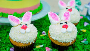 easter bunny cake ideas recipes easter bunny cakes hallmark channel
